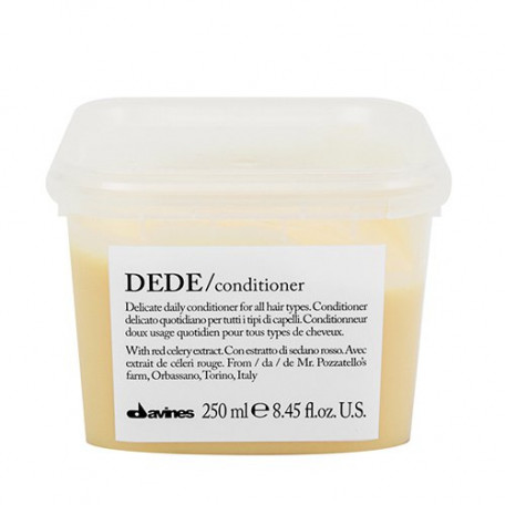 Dede Conditioner - DAV.83.076