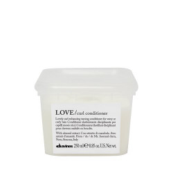 Love Curl Conditioner - DAV.83.077