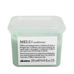 Melu Conditioner - DAV.83.079