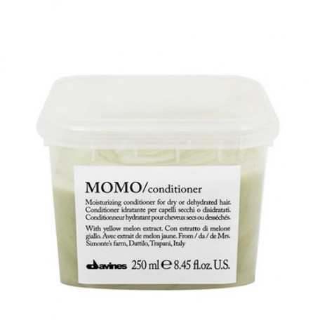 Momo Conditioner - DAV.83.080