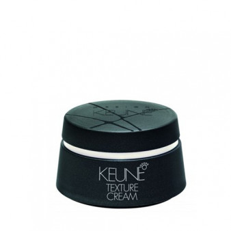 Texture Cream - KEU.84.054