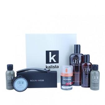 Kalista Box Fête des Pères - KAL.86.001