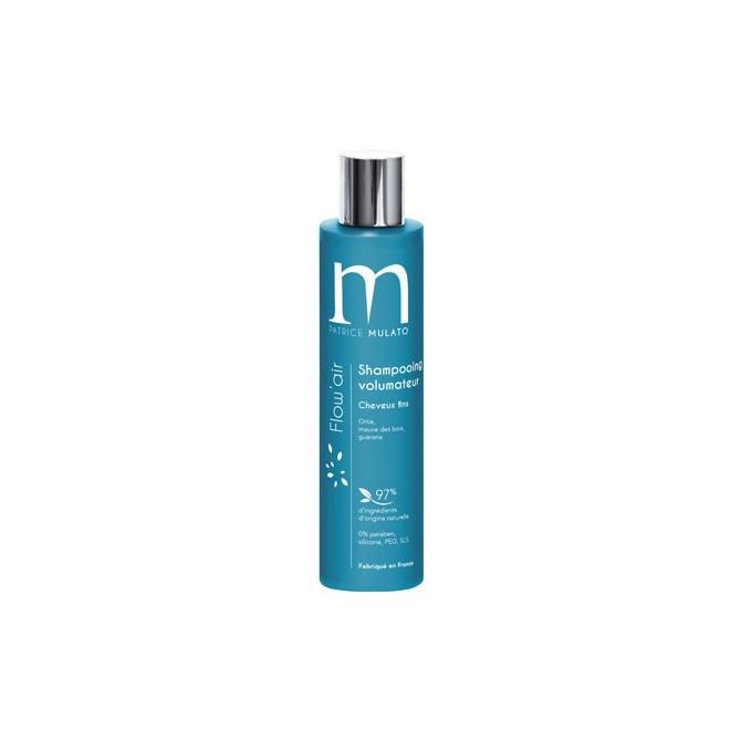 Shampooing Volumateur - MUL.82.017