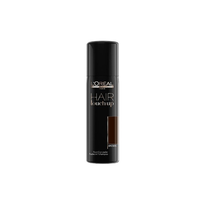 Hair Touch Up Marron - LOR.88.423