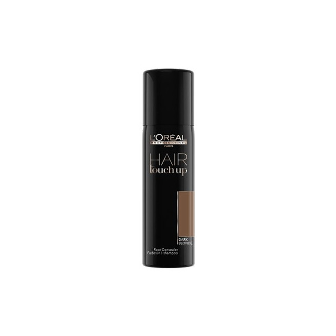 Hair Touch Up Blond Foncé - LOR.88.425