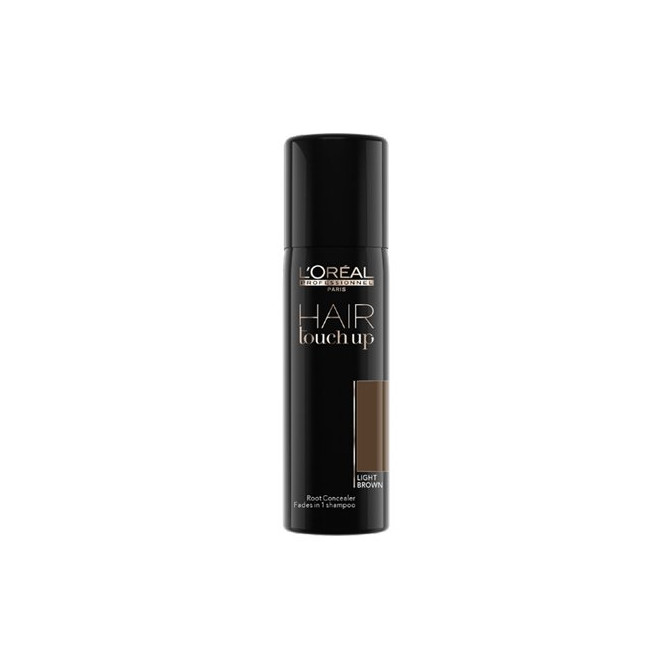 Hair Touch Up Marron Clair - LOR.88.426