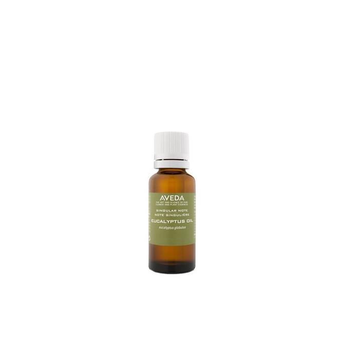 Eucalyptus Oil - AVE.83.153