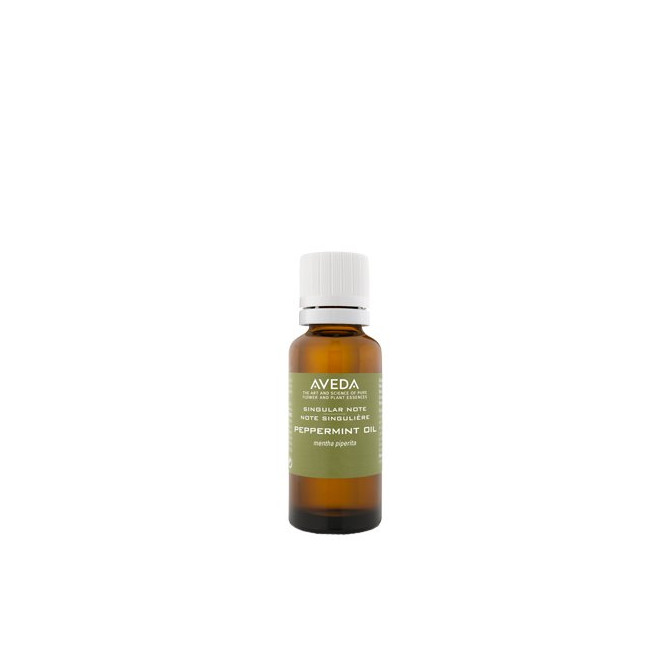 Peppermint Oil - AVE.83.155