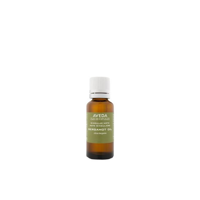 Bergamot Oil - AVE.83.158