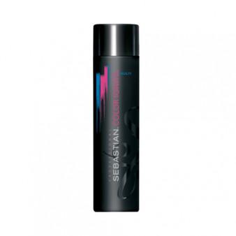 Shampooing Ignite Multi - SEB.82.021