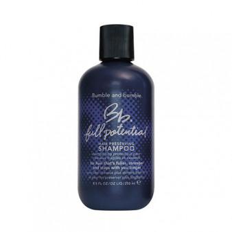 Shampoo Full Potential - BMB.82.037