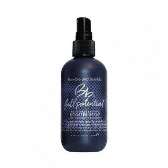 Hair Preserving Spray - BMB.84.051