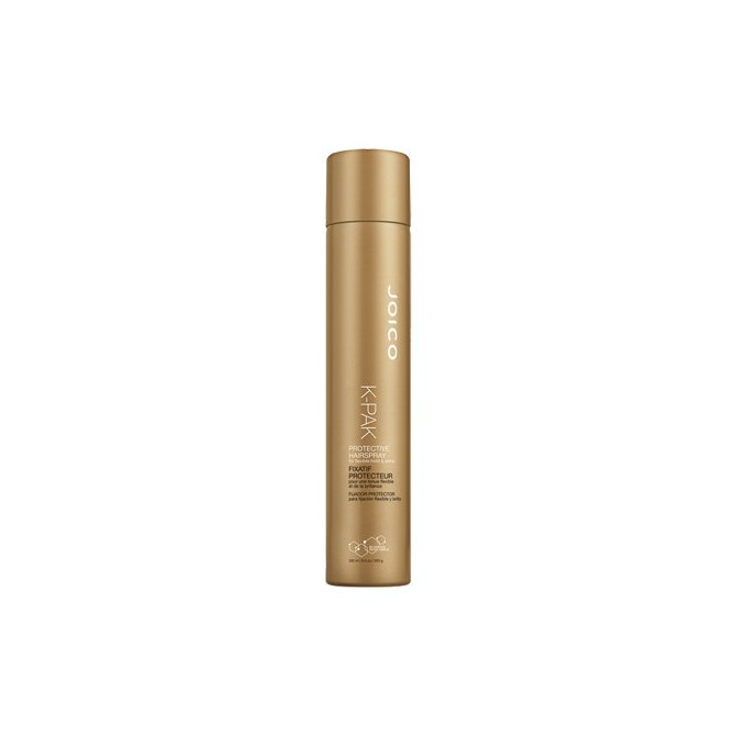Protective Hairspray - JOI.84.039