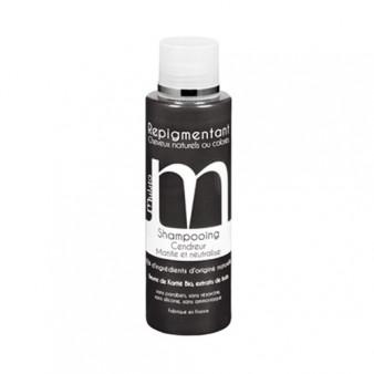 Shampooing Repigmentant Cendreur - MUL.82.024
