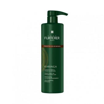 Shampooing Concentré d Hydratation - FUR.82.061