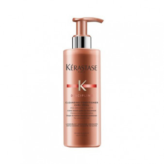 Cleansing Conditioner Curl Ideal - KER.83.112