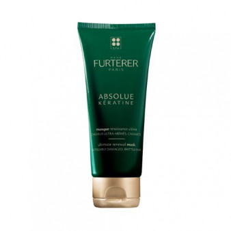 Masque Renaissance Ultime - FUR.83.075