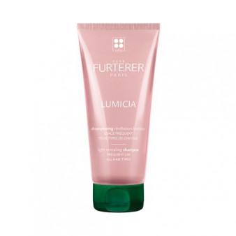 Shampooing Révélation Lumière - FUR.82.065