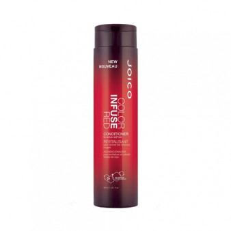 Color Infuse Red Conditioner - JOI.83.047