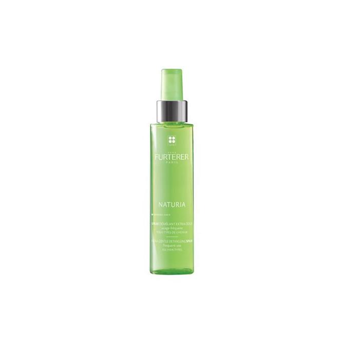 Spray Démêlant Extra-Doux - FUR.83.068