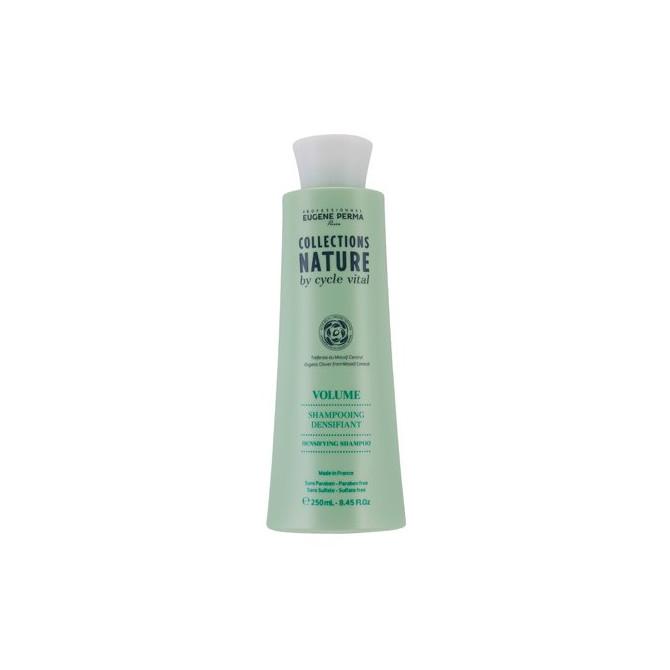 Shampooing Densifiant - CNA.82.003