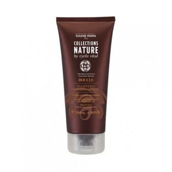 Shampooing Contrôle Boucles - CNA.82.004