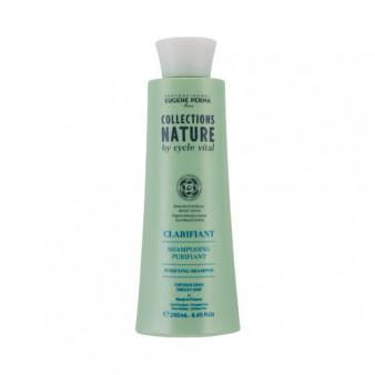 Shampooing Purifiant - CNA.82.011