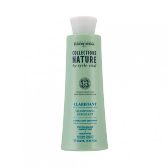 Shampooing Clarifiant - CNA.82.012