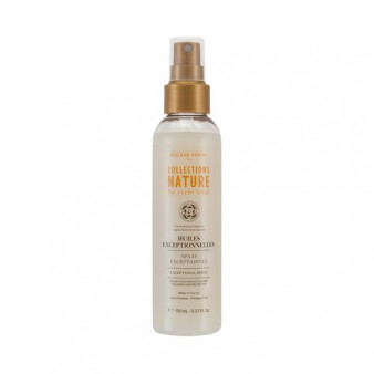 Spray Exceptionnel - CNA.83.009