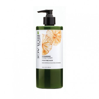 Cleansing Conditioner - BIO.83.048