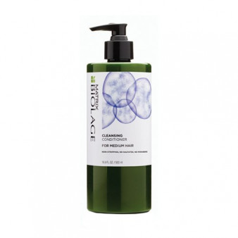 Cleansing Conditioner - BIO.83.049