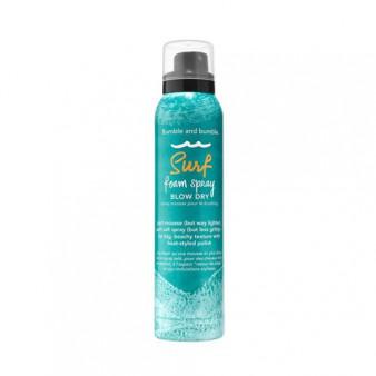 foam spray blow dry - BMB.84.056