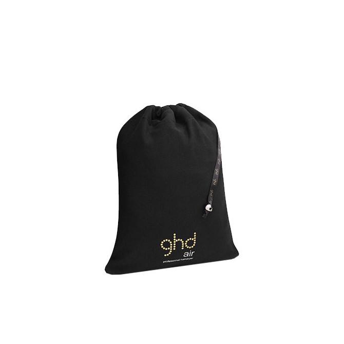 Pochette en coton ghd - GHD.85.089