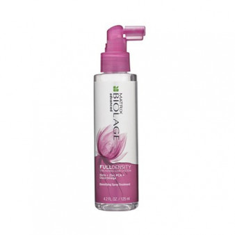 Traitement Densifiant en Spray - BIO.84.002