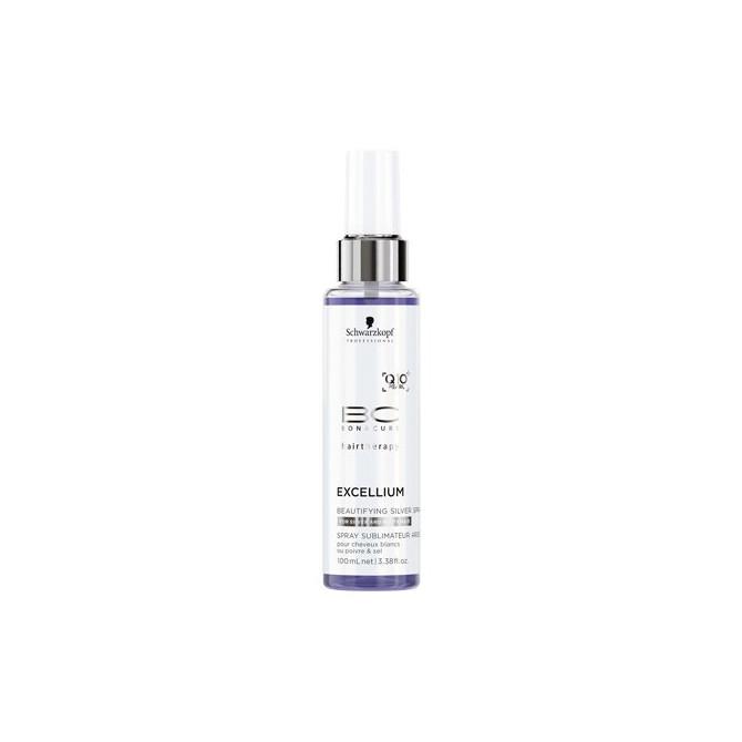 Spray Sublimateur Argent - SCH.83.145