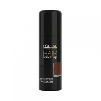 Hair Touch Up Marron Acajou - LOR.88.427