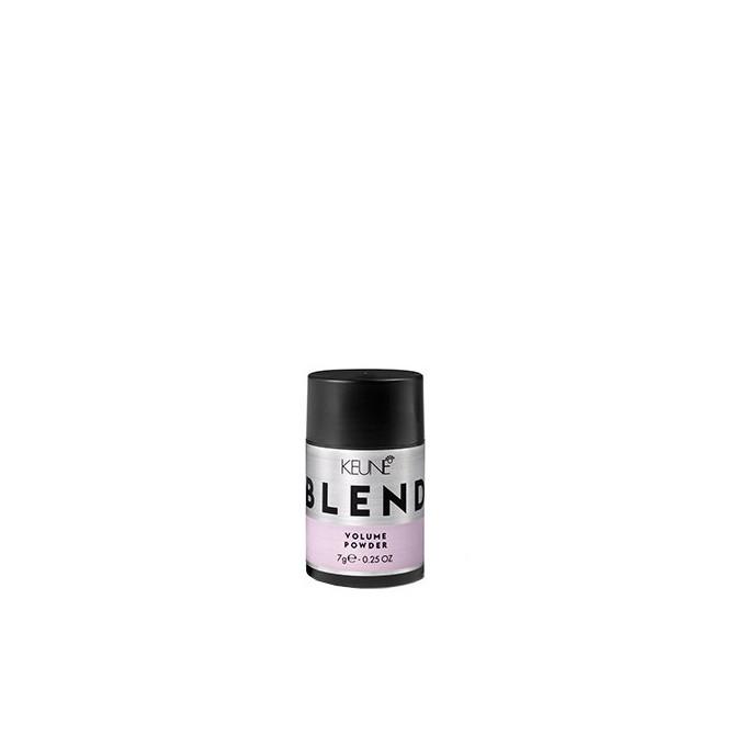 Blend Volume Powder - KEU.84.071