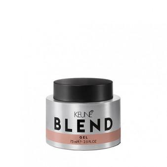 Blend Gel - KEU.84.066