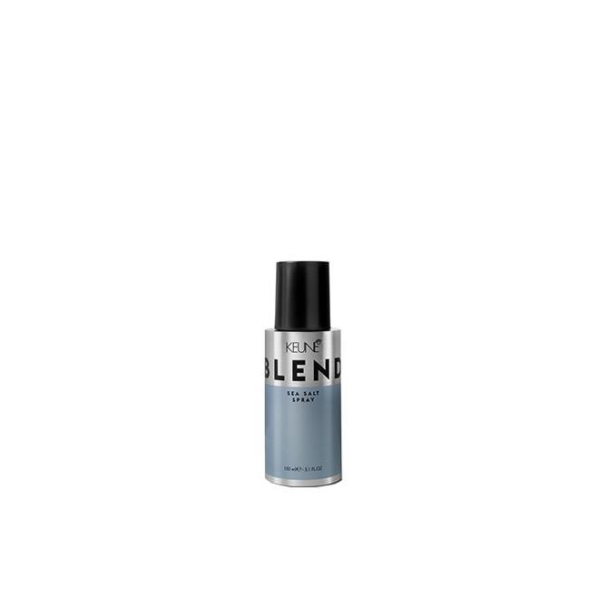 Blend Sea Salt Spray - KEU.84.060