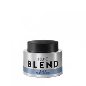 Blend Glue - KEU.84.068