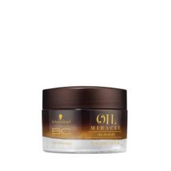 Oil Miracle - Oil-in-gelée - SCH.84.113