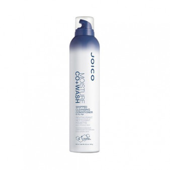 Moisture Co+Wash - JOI.82.020