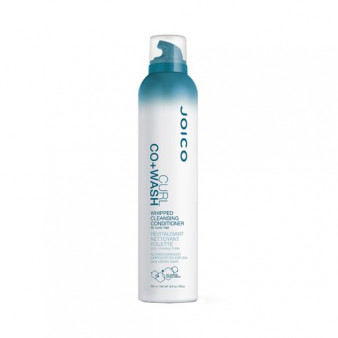 Curl Co+Wash - JOI.82.022