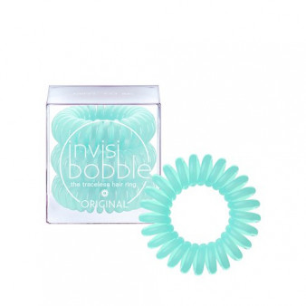 Original - Mint To Be - INV.85.007