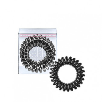 Power - True Black - INV.85.017