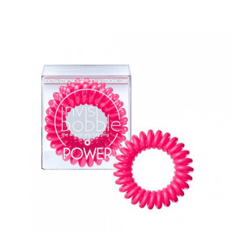 Power - Pinking Of You - INV.85.020