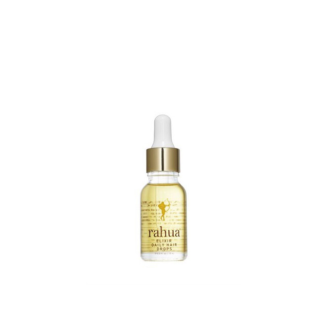 Elixir Daily Hair Drops Bio - RAH.83.012