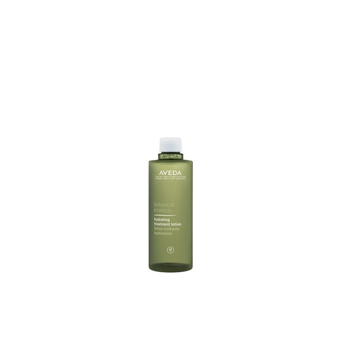 Hydrating Treatment Lotion - AVE.83.174