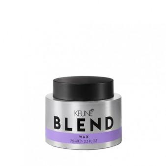 Blend Wax - KEU.84.064