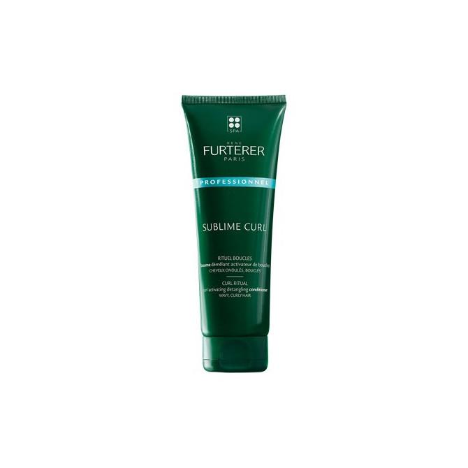 Baume Sublim Curl - FUR.83.081